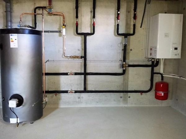 Pompe à Chaleur Saint-Rémy-de-Provence ▷ Devis/Coût : Installation PAC Air-Eau, Aerothermie